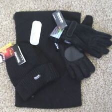 Thinsulate Acrylic Gloves & Mittens for Women