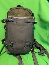 Lowepro Flipside Trek Bp 450 Green