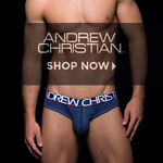 Andrew Christian Inc