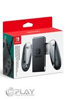 Soporte de carga para mandos Joy-Con Nintendo Switch
