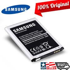 New Samsung Battery for Galaxy S 3 Iii i535 T999 L710 i9300 Verizon Sprint At&T