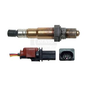 Air- Fuel Ratio Sensor-OE Style Air/Fuel Ratio Sensor DENSO 234-5104