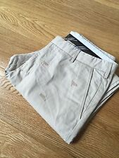 Tommy Hilfiger Chinos, Khakis 30L Trousers for Men