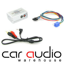 Connects2 CTVVGX001 VW GOLF 1998 - 2003 AUTO AUX IN iPod iPhone Adattatore Interfaccia