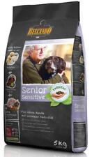 Belcando Senior Sensitive 5 Kg