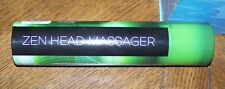 Innovage, LLC Trance Zen Head Massager # 1653049 Relaxes Body & Mind Works Great