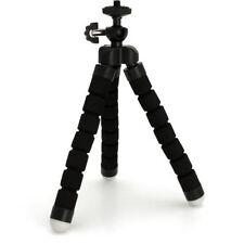 Trípode de mesa/compacto para cámaras