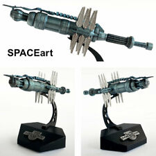 Babylon 5: Raumstation | Fertig-Modell | Factory X