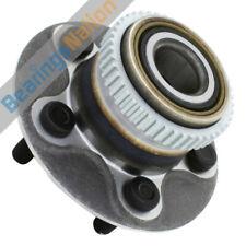 Rear Wheel Hub Bearing Assembly 512168 for Chrysler PT Cruiser 2002-2001 New