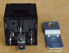 Great Dane Brutus 12V 5-Terminal Sealed Waterproof Replacement Relay D18052