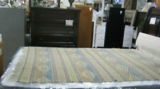 Calzeat of Scotland Wool Throw/ Blanket
