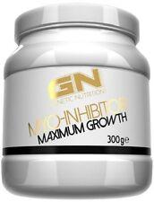 GN Laboratories Myo-Inhibitor 300g max. Steigerung des Muskelwachstums +Geschenk