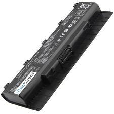 Batterie pour ordinateur portable ASUS N56VM 11.1V 4400mAh