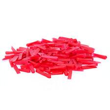 250 Unidad Fliesenkeile de Plástico 0-5mm, Azulejos Cuñas