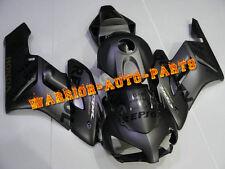 Fairing For 2004 2005 Honda CBR1000RR Plastics Set Injection mold Body Work M86