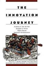 The Innovation Journey-ExLibrary