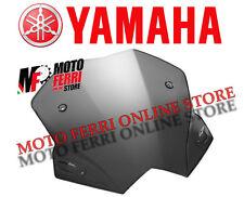 Yamaha 59C283J000 Cupolino per Yamaha T-Max 530 - Fumè