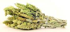 Greek Mountain Tea Whole Loose Herbal Tea 100g-500g - Sideritis Raeseri