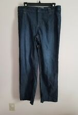 Christopher & Banks Women's Classic Fit Jeans Size 8