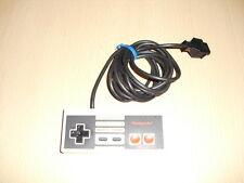 NINTENDO Controller Manette model NO.:NES-004E