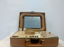 Vintage Dominion 1950's-60's Hair-Nail Dryer #1805 Compete Tested Works