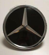 AMG Auto Model Silber Chrom CLS350 Beschriftung Heckklappe Kofferraum Emblem Abzeichen f/ür Benz CLS Class W219 W218 C257