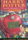 Harry Potter and the Philosopher's Stone - Joanne Rowling, J K Rowling Paperback