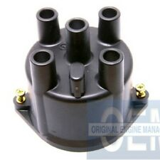 Distributor Cap 4870A Forecast Products