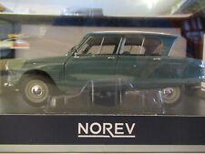 Norev Citroen Ami 6