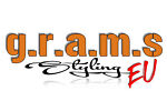 G.R.A.M.S Styling Shop