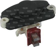 Original Bosch Spannungsregler Lichtmaschine Regler 1197311048 0192052020 333254