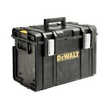 Dewalt 1-70-323 Toughsystem DS400 Deep Carry Case