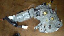 94-00 MK1 TOYOTA RAV4 sunroof motor good