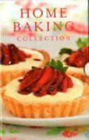 Home Baking Colección