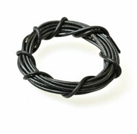 Rare Flair Leather Jewellery Cord / Bolo - 1mm or 3mm - COLOUR / STYLE CHOICE