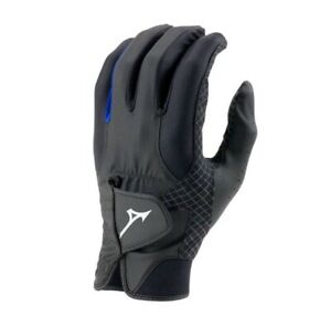 Mizuno Rainfit Men's Glove-Pair