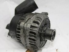 BMW 7 series E38 91-04 V8 4.4 M62 B44 engine alternator bosch 1432831 140A