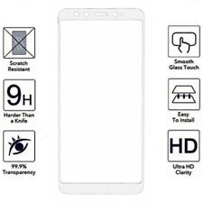 Protectores de pantalla para Xiaomi MI 6