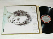 JEAN-PIERRE FERLAND Self-Titled LP 1980 Telson AE-1524 Si Je Savais Jouer Piano
