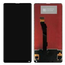 PANTALLA LCD + TACTIL DIGITALIZADOR XIAOMI MI MIX 2 NEGRO