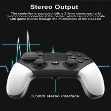 Controller Für PS4 Playstation 4 DualShock kabellos Gamepad Vibration Joystick