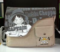 Touhou Project Flandre Scarlet Leather Purse Handbag Clutch Messenger Bag Makeup