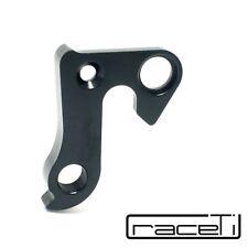 Gear Mech Derailleur Hanger AZONIC Ds-1 Evolution DIAMOND BACK Race XLS Pro CNC