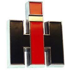 Front Emblem International Cub Cub Loboy T4 T5 Td5 1066 140 1466 154 1566 1568