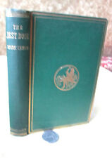 THE JEST BOOK;CHOICEST ANECDOTES & SAYINGS,1879,Mark Lemon