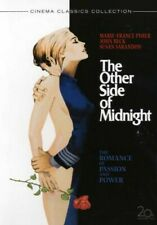 Other Side of Midnight 0024543412090 With Susan Sarandon DVD Region 1