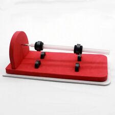 DIY Magnetic Levitating Floating Pen Desktop Physical Science Toys GT