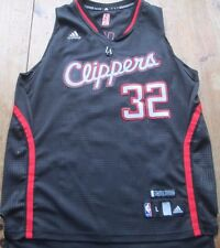 ADIDAS NBA LOS ANGELES CLIPPERS BLAKE GRIFFIN LE SWINGMAN JERSEY SIZE YOUTH L