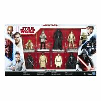 """Star Wars Target Exclusive 'Era of the Force' 3.75"""" Collection Action Figure"""