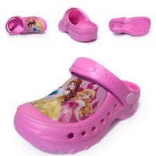 Clearance sale!!!Summer Garden Shoes Beach Sandals For Kids Boys Girls